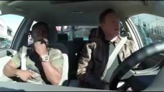 Download Lagu Kevin Hart, Ice Cube and Conan smoke weed with a student driver Gratis mp3 pedia