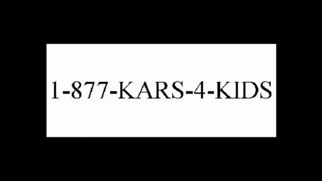 1877 kars 4 kids theme song hd youtube. Black Bedroom Furniture Sets. Home Design Ideas