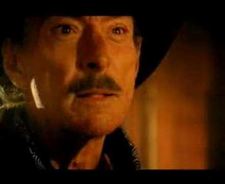 Bavaria Commercial with Lee van Cleef