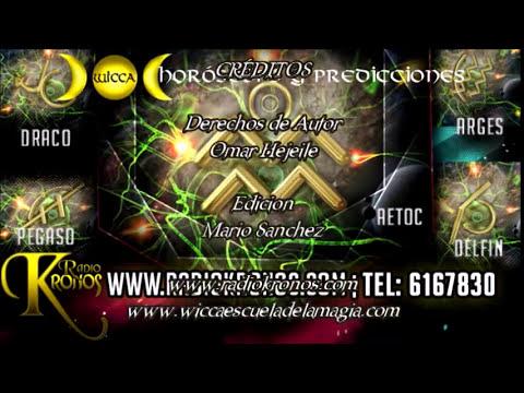 ORÁCULO: HORÓSCOPO Y PREDICCIONES SIGNOS E INTERSIGNOS DEL ZODIACO LUNES 22 DE SEPTIEMBRE 2014