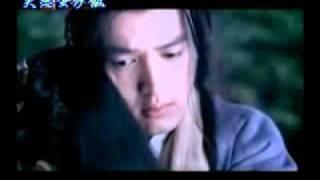 [VietSub] Wo Zhi Neng Ai Ni - Chỉ có thể yêu anh