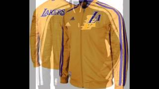Weheartlakers.com Now offers Authentic Lakers gear. Shop Lakers Store Now! Kobe 8 Shoes