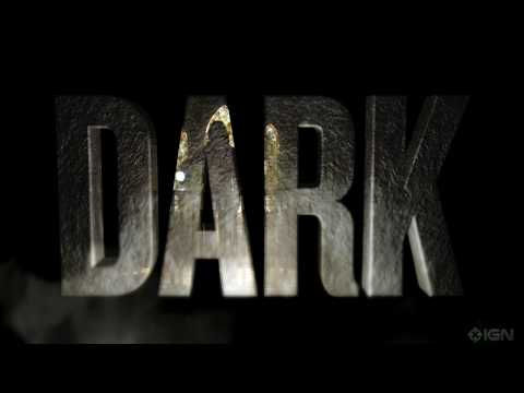 Don't Be Afraid of the Dark is listed (or ranked) 13 on the list The Best Horror Movies of 2011