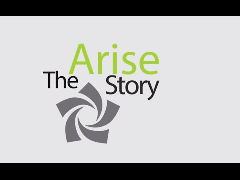 arise case solution The national family solution team consists of career professionals from attorneys and legal document assistants preparing your filings, to dedicated in-house case managers answering your questions and providing emotional support and knowledge during a truly difficult time.