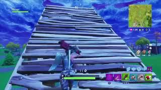 My Best Fortnite Clips ( Season 3,4,5 ) Insane 250+ Meter Snipes!
