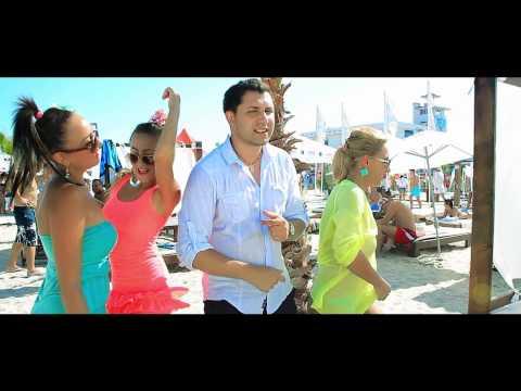 Sonerie telefon » Danezu si Alberto briliantu – mare chef ( oficial video )