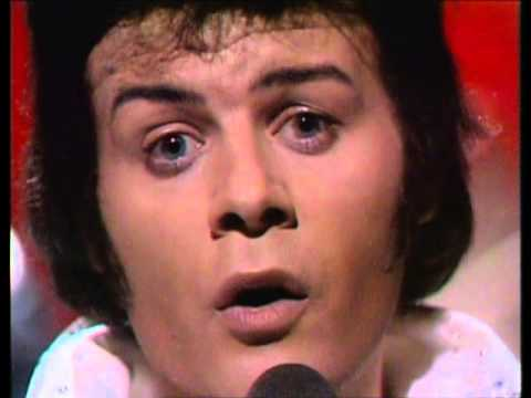 Gary Glitter - Remember Me This Way