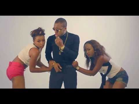 SAX RECORDS ENTERTAINMENT PRESENTS (Lamboginny Ft. Olamide - Gbaladun) [Official Video]