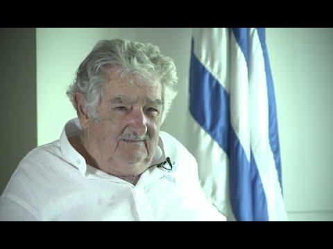 El consejo de José Mujica a Nicolás Maduro