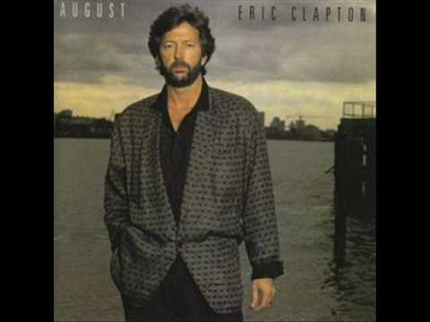 Clapton, Eric - Peaches And Diesel