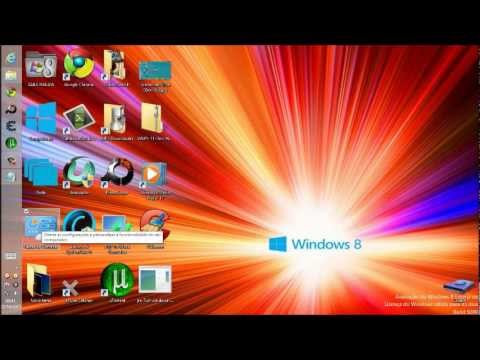 Como Instalar o Windows Media Player 11 no Windows 8 (speed 2x) - Atualizado 21/12/2013