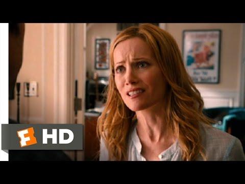 This Is 40 (2012) - Simon And Garfunkel Scene (6/10) | Movieclips