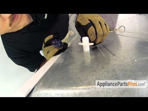 under the counter refrigerator with ice maker