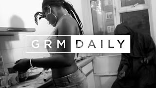 S Loud - Bizzerk [Music Video] | GRM Daily