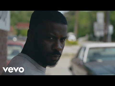 Jay Rock - OSOM ft. J. Cole