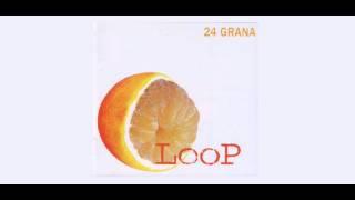 Watch 24 Grana Introdub video