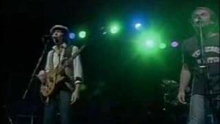 The Little River Band - Night Owls