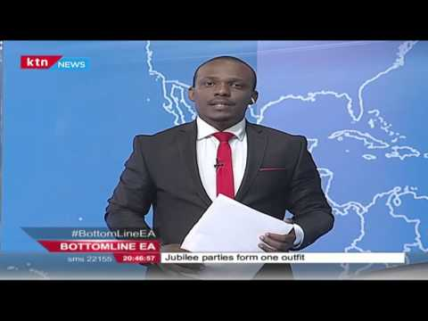 Bottomline East Africa 15th February 2015 [Part 2] Al Qaeda threats rife in West Africa