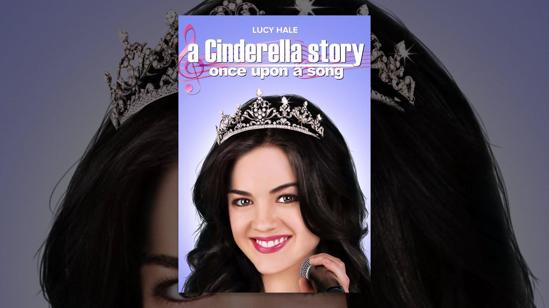 Cinderella Story Actors a Cinderella Story Once Upon