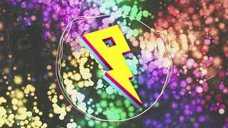 Download Lagu The Chainsmokers - This Feeling ft. Kelsea Ballerini Gratis STAFABAND