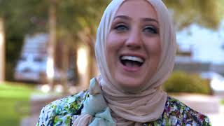 Hijabistas: Inside The World Of Muslim-am ...