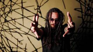 Watch Korn Its Me Again video