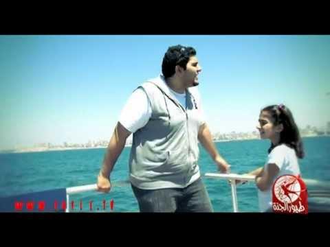 غزة هينا جينا (إيقاع) - فرق طيور الجنة Music Videos