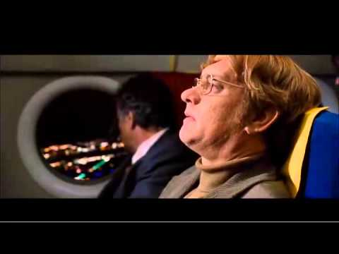 Cloud Atlas - Bande-annonce VF streaming vf