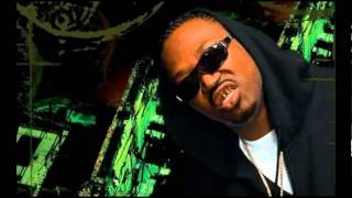 Project Pat Video - Project Pat - You Like ( Instrumental )