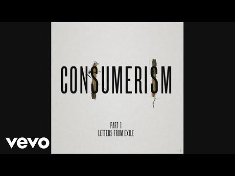 Ms. Lauryn Hill - Consumerism (Pseudo Video)