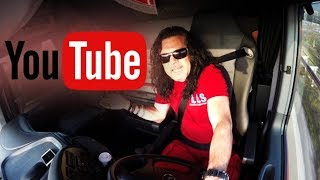 YouTuber Ali Can Son Yolculuğuna Uğurlandı