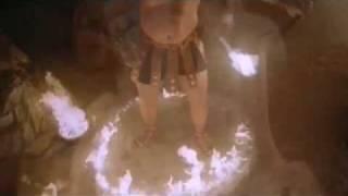 Delerium Incantation Official Music Audio