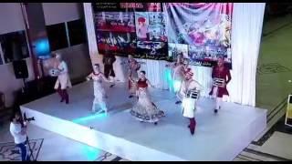 Download বাংলা নিউ গান ২০১৬ 3Gp Mp4