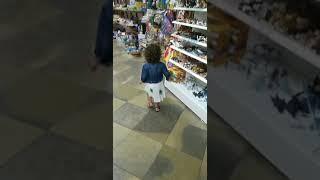 Mila Toy Store