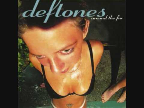 Deftones - Mascara
