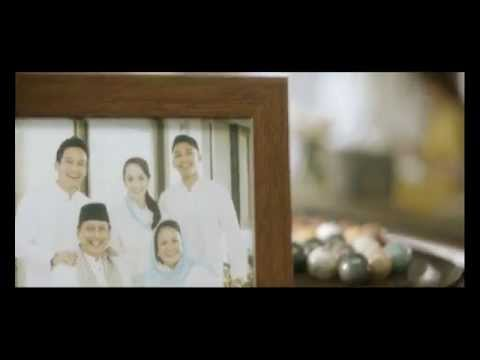 TVC DJARUM Corporate Puasa: Hati Yang Fitri  By Fortune Indonesia, Advertising Agency in Jakarta.