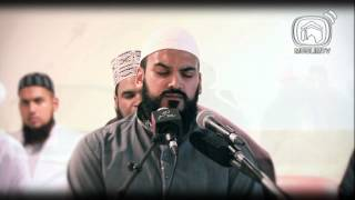 Hafiz Qari Siraj Joemman