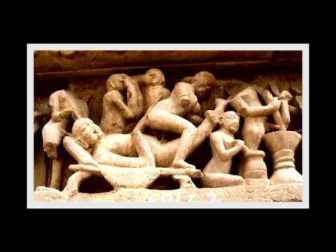 massage erotique a domicile Savigny-le-Temple