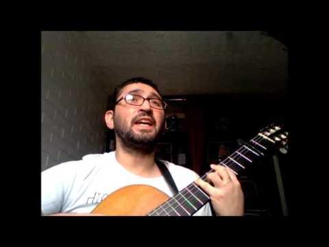 Silvio Rodrguez - Sueño Valseado