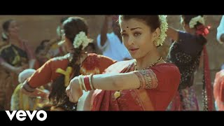 Ek Lo Ek Muft - Guru   Aishwarya Rai Bachchan   Abhishek Bachchan