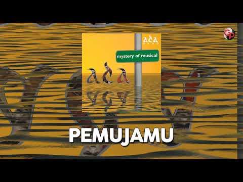 Ada Band - Pemujamu (official Audio)