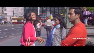 London Bridge - Venmegham - London Bridge Movie Video Song HD