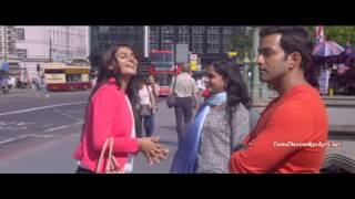 London Bridge - Venmegham - London Bridge Movie Video Song HD