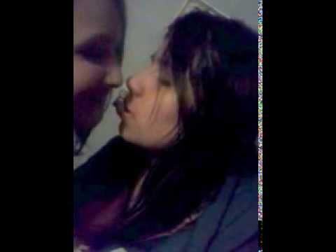 beso de lesbianas lindas colombianas