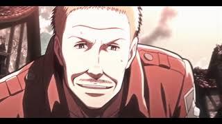 ?????? ???? 17 | montage anime
