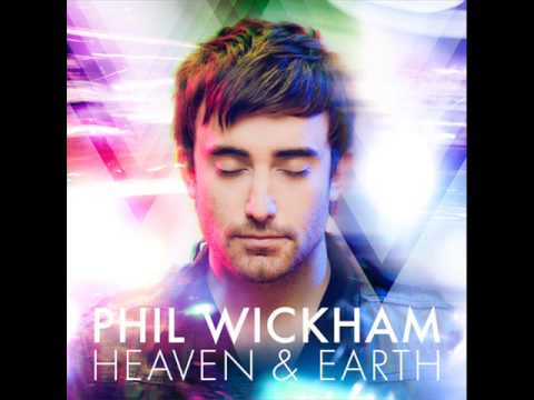 Phil Wickham - The Time Is Now