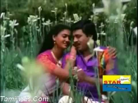 Kalai Vanio Video Song Villu Pattukaran Tamilmovie video
