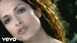 Watch Anna Vissi Forgive Me This video
