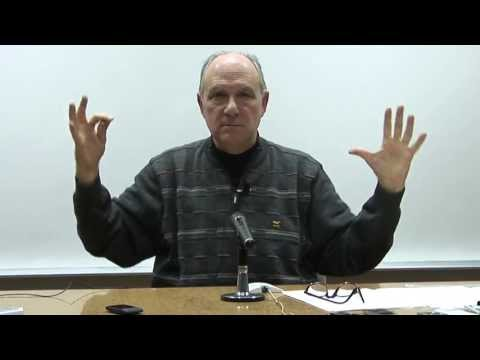 Teologia della Comunità Religiosa - Parte 30