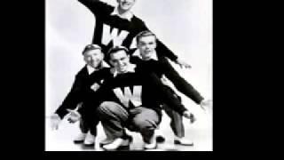 Watch Hilltoppers The Kentuckian Song video